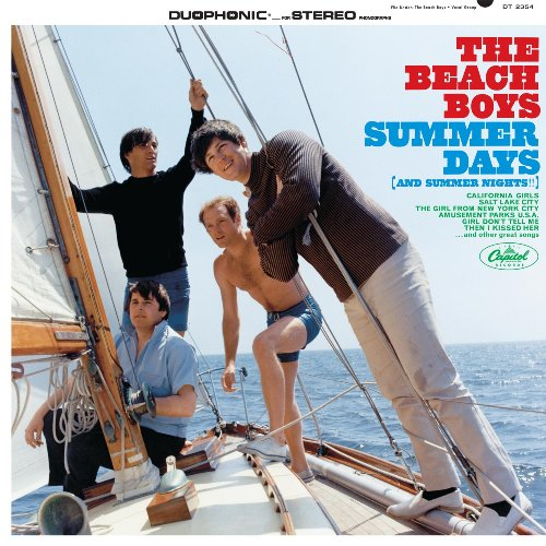 the_beach_boys_-_1965_summer_days_and_summer_nights